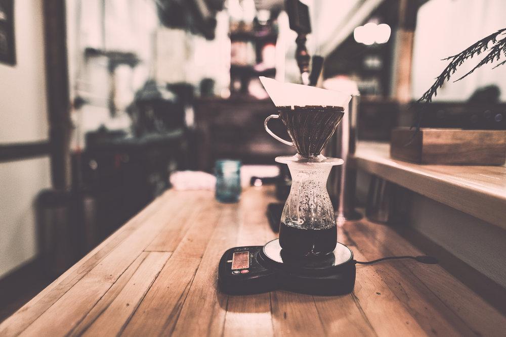 coffee-9129.jpg