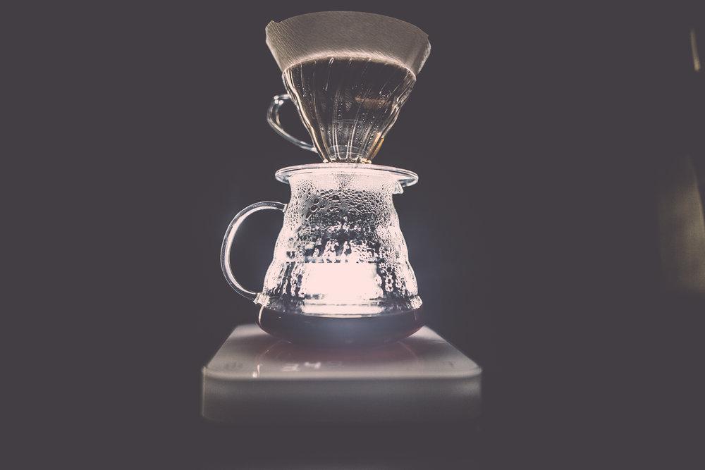 coffee-9219.jpg