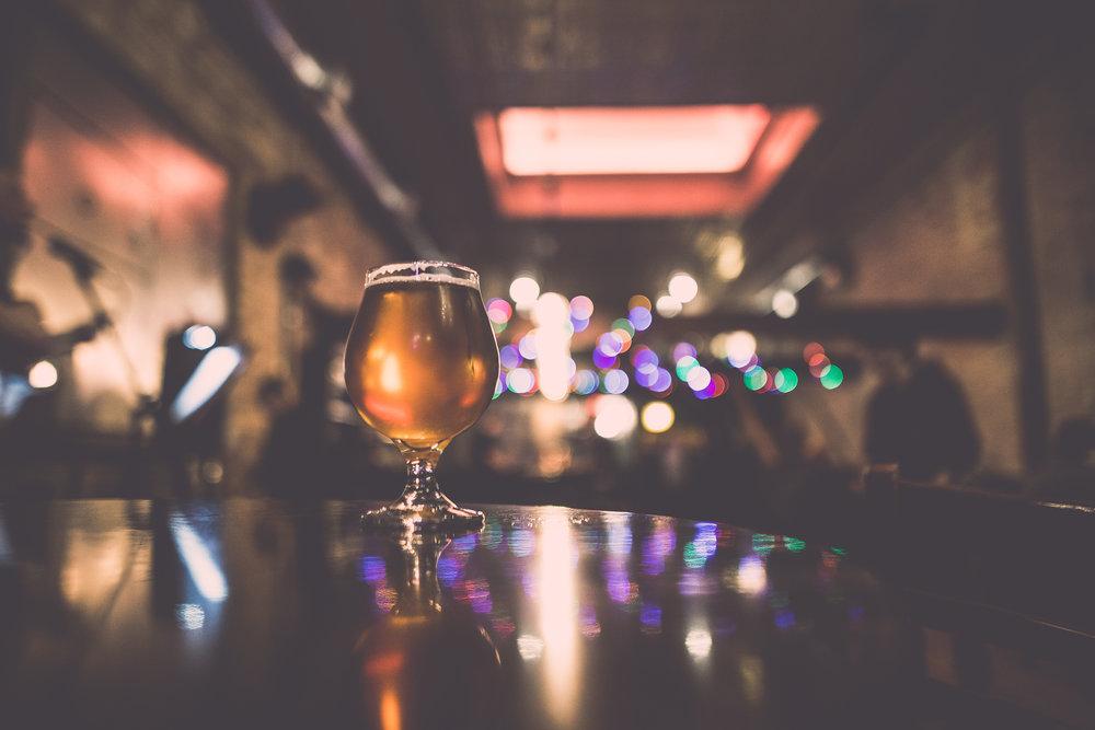 beer-9151.jpg