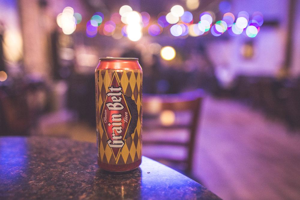 beer-5774.jpg