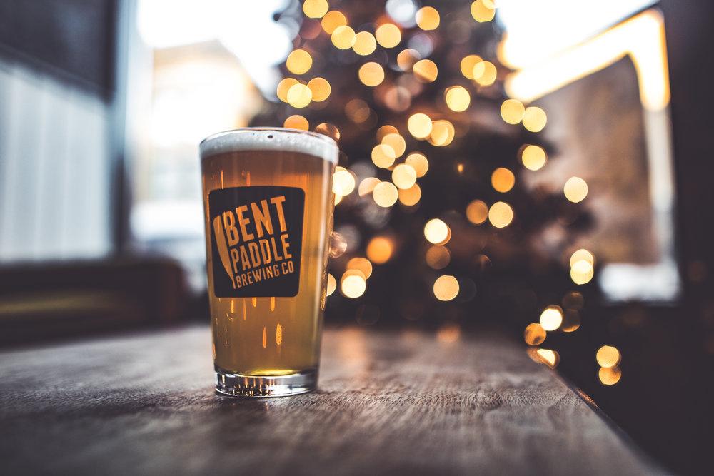 beer-5740.jpg