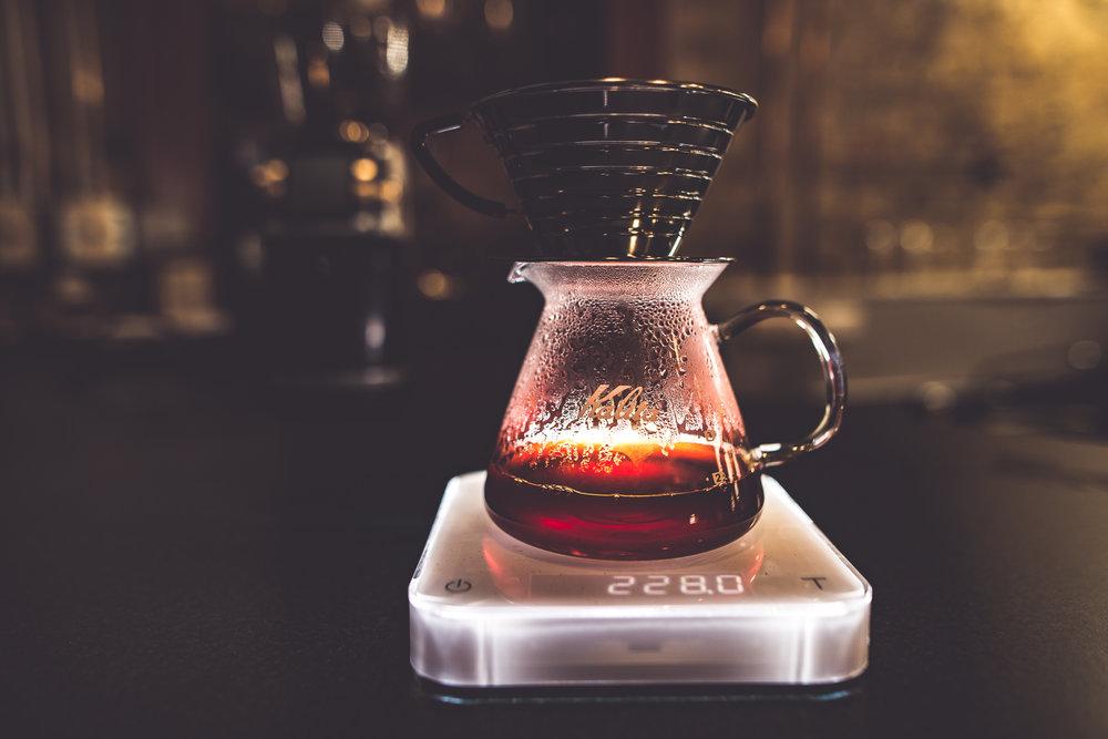 coffee-8856.jpg