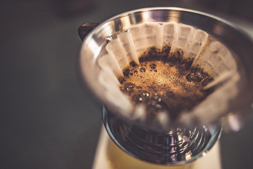 coffee-8836.jpg