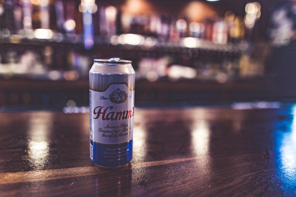 beer-5620.jpg