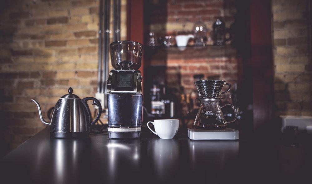 coffee-8898.jpg