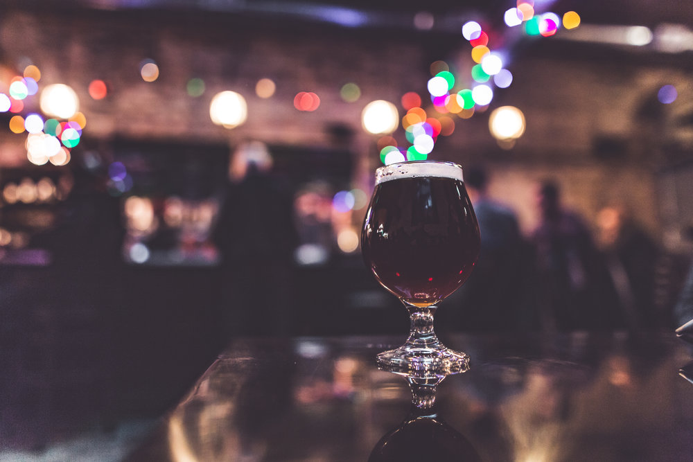 beer-5600.jpg