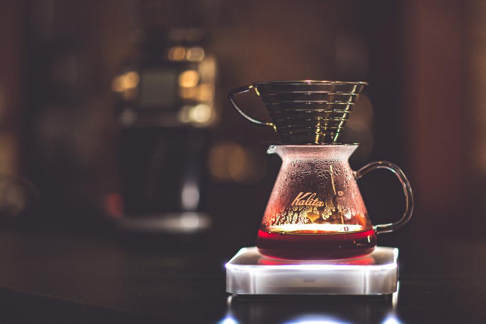 coffee-8658.jpg