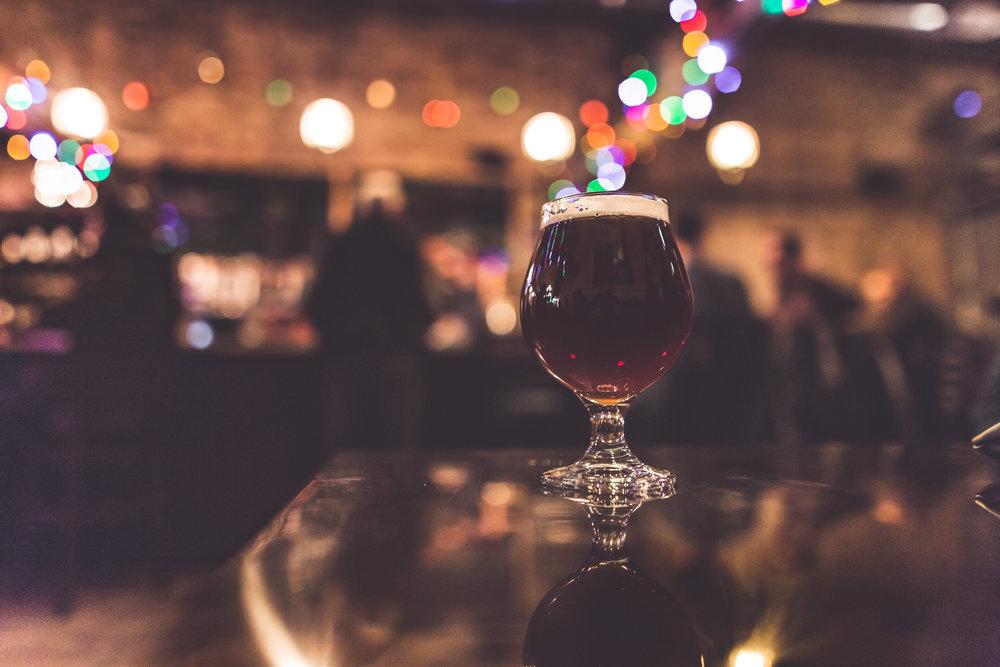 beer-5598.jpg