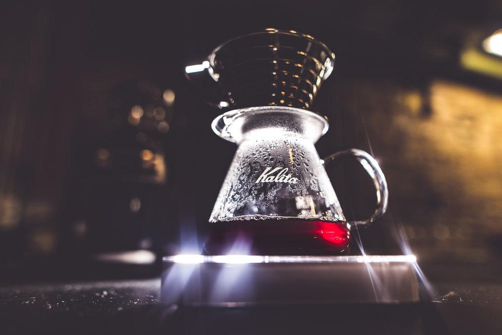 coffee-8853.jpg