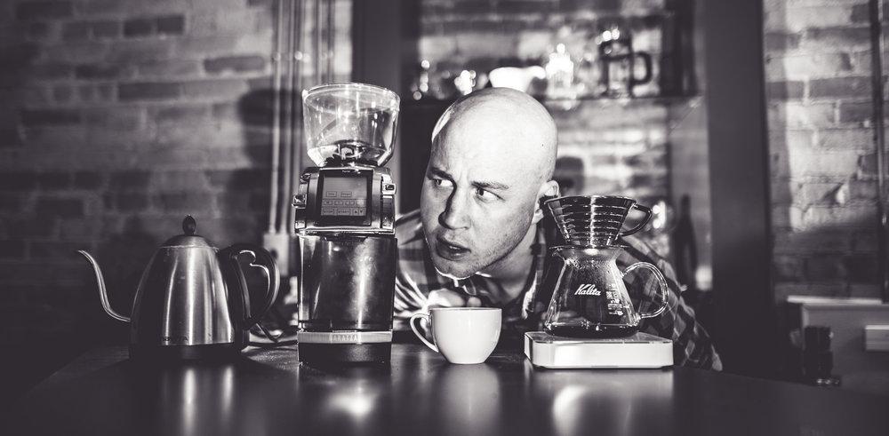 coffee-8890.jpg