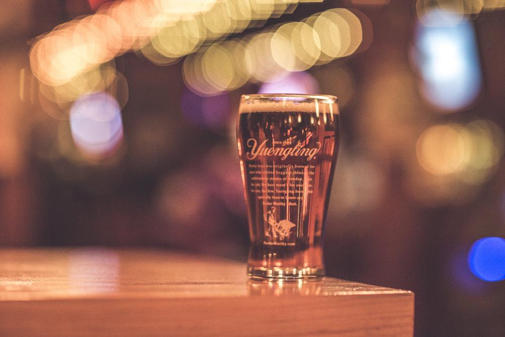 beer-4289.jpg