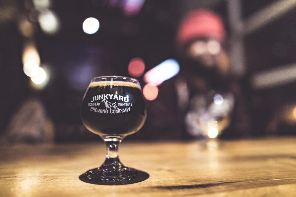 beer-2526.jpg