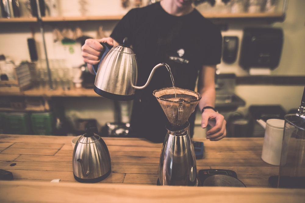 coffee-7687.jpg