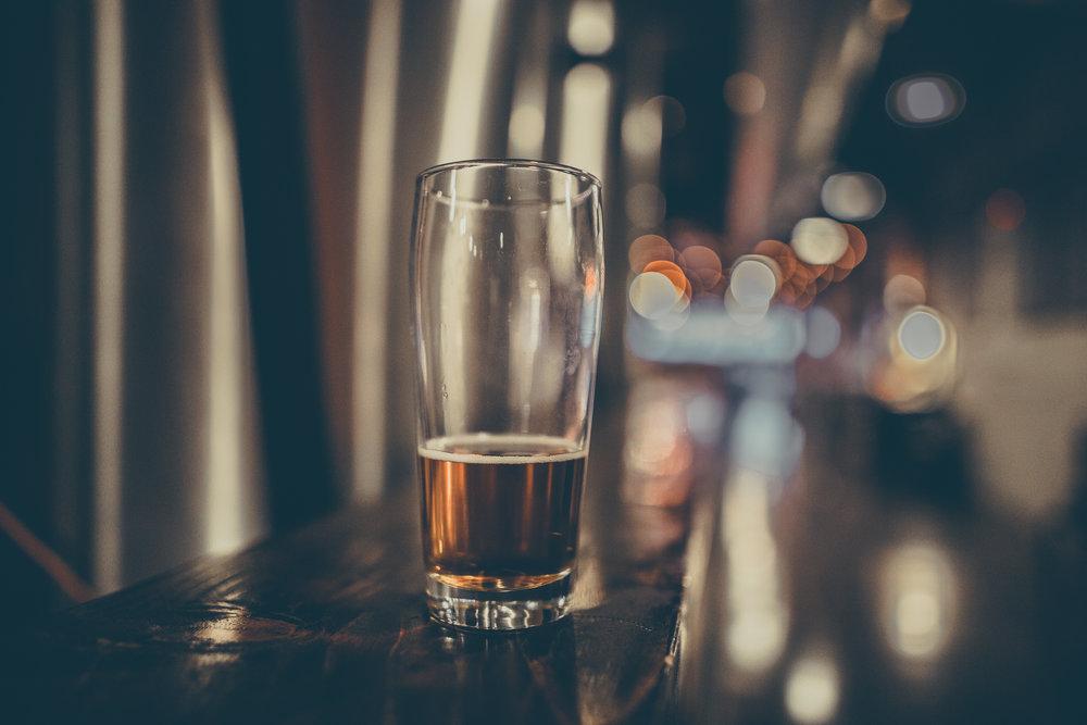 beer-6530.jpg