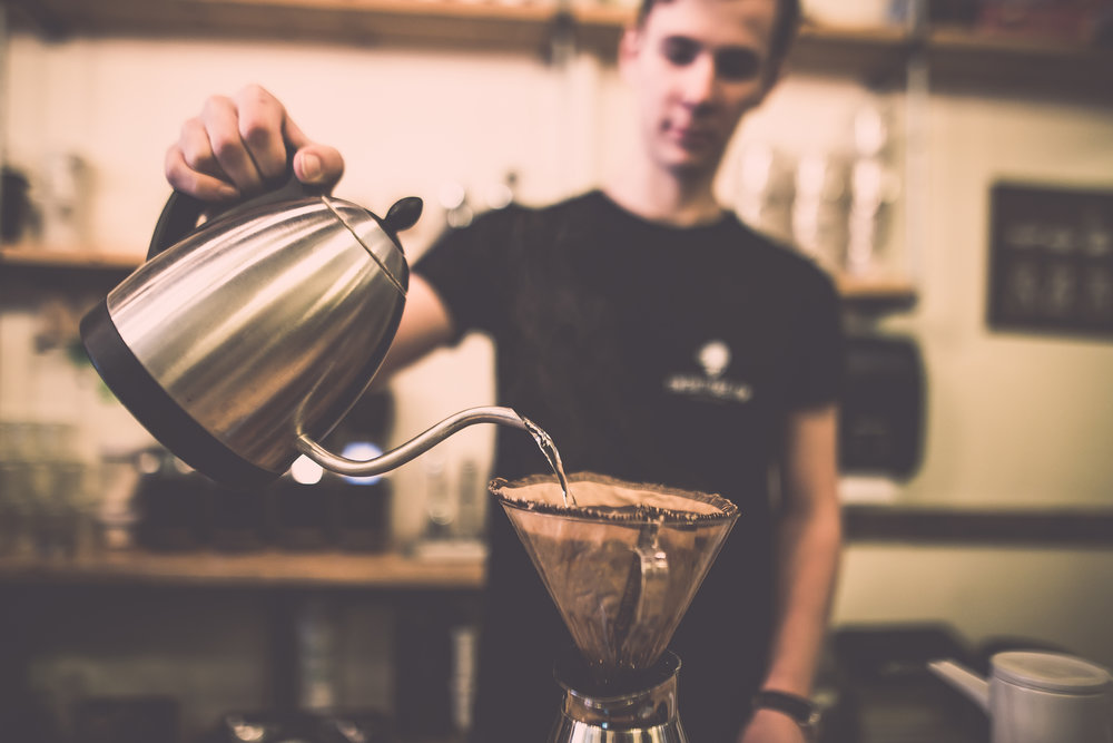 coffee-7683.jpg