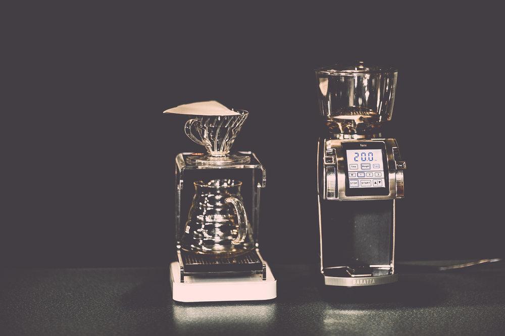 coffee-8584.jpg