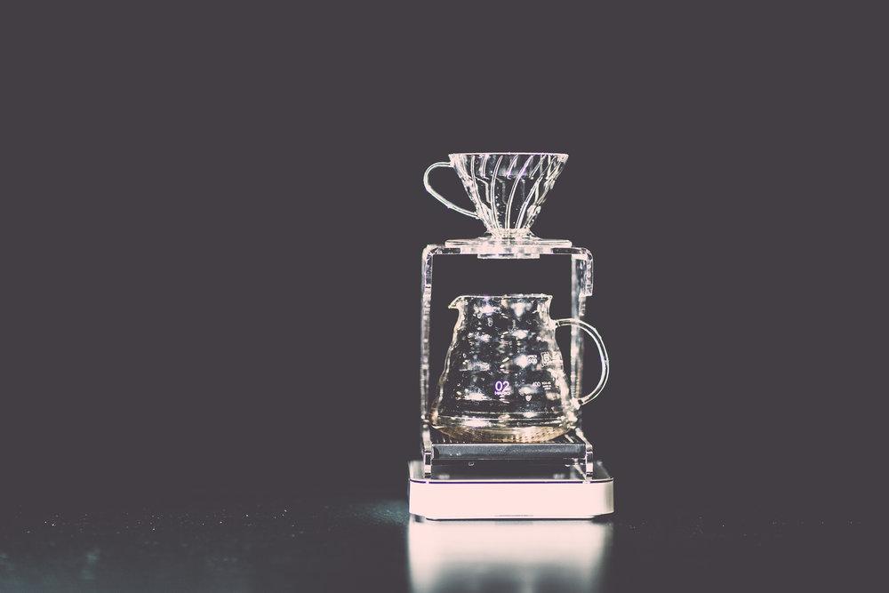 coffee-8602.jpg