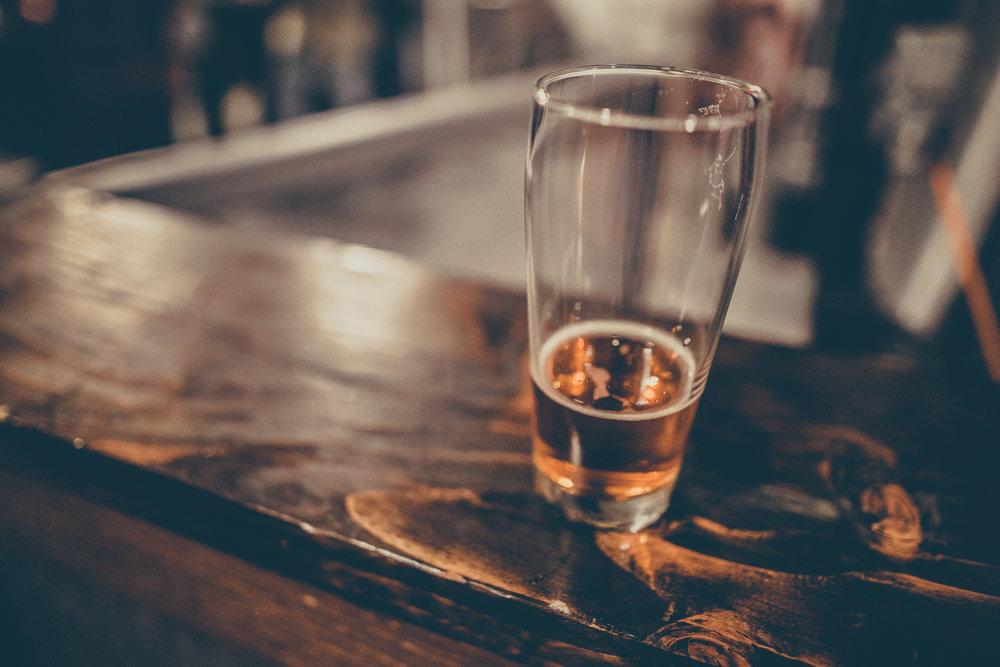 beer-6532.jpg