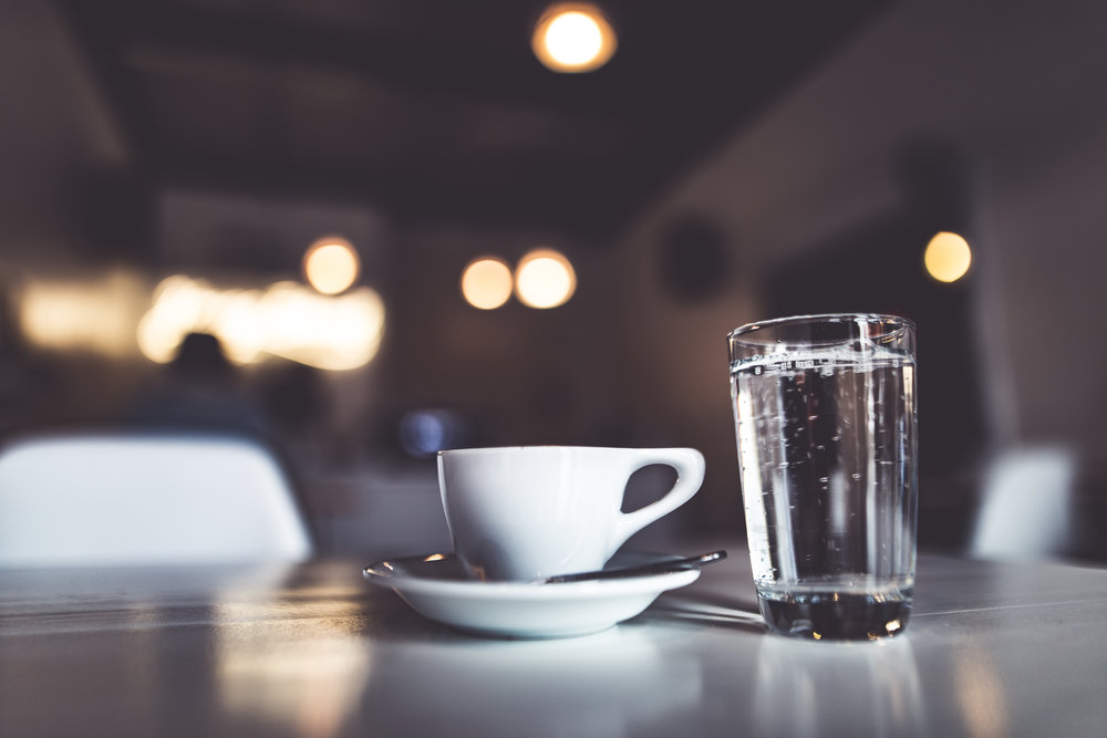 coffee-8565.jpg