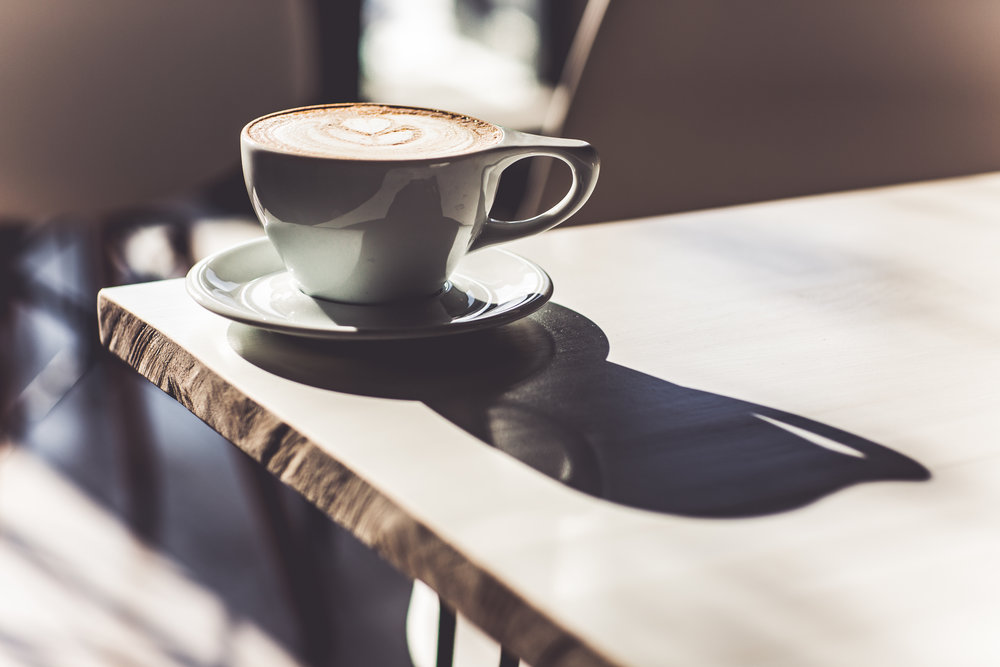 coffee-7189.jpg
