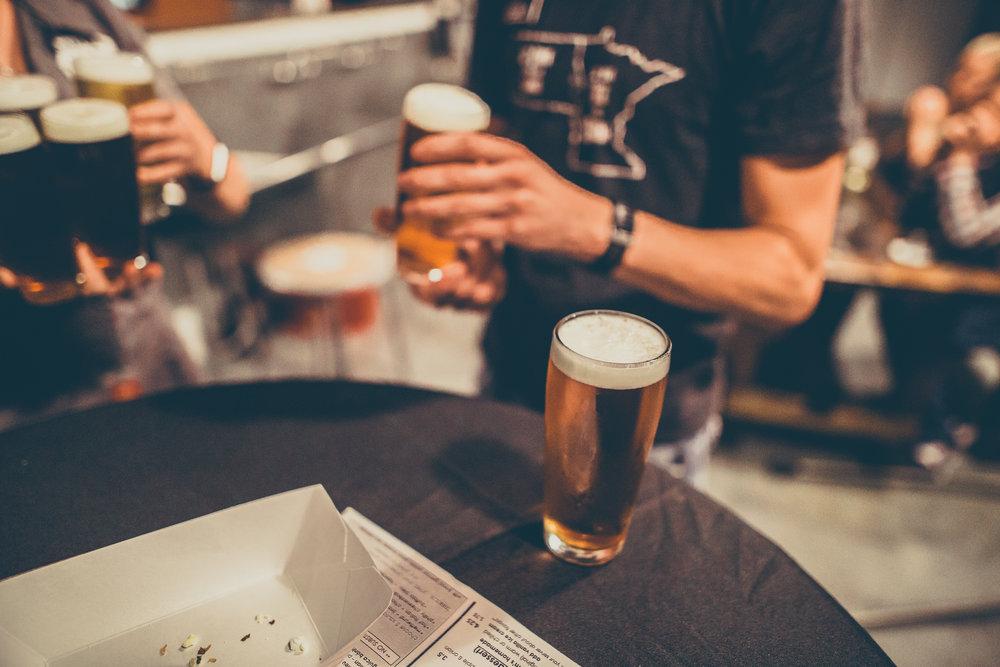 beer-6534.jpg