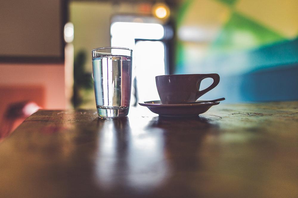 coffee-5812.jpg