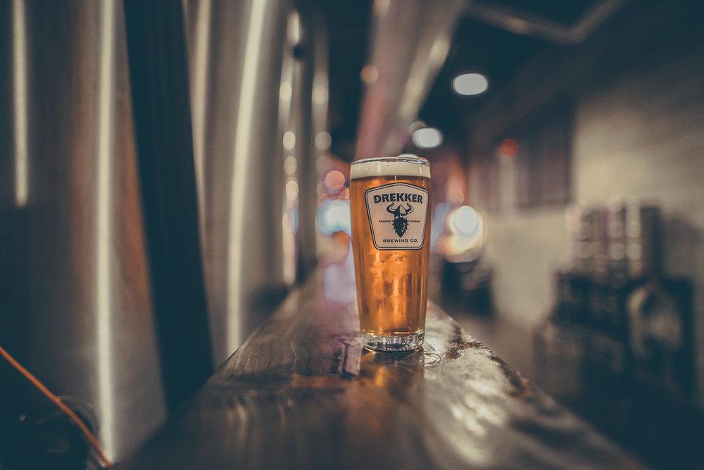 beer-6537.jpg