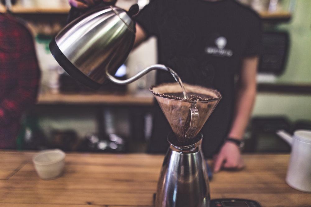 coffee-7681.jpg