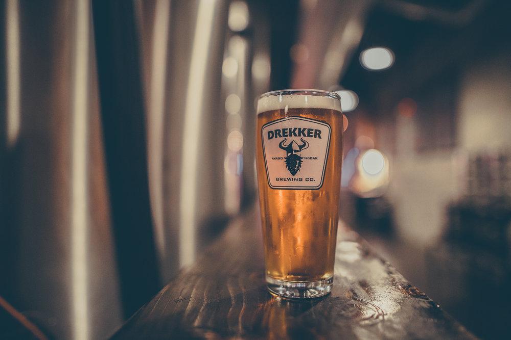 beer-6540.jpg