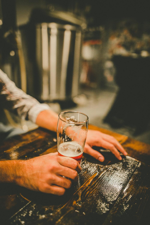 beer-6575.jpg