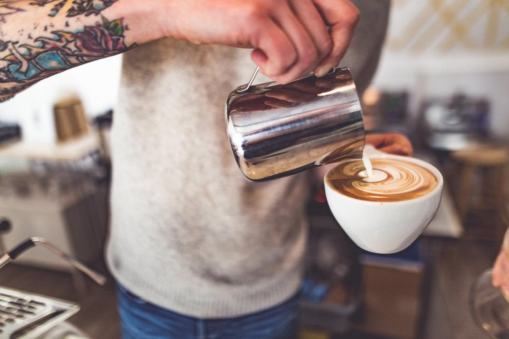 coffee-7644.jpg