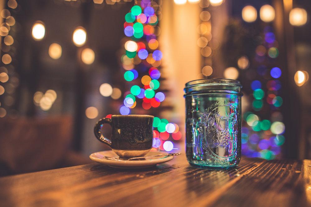 coffee-6499.jpg