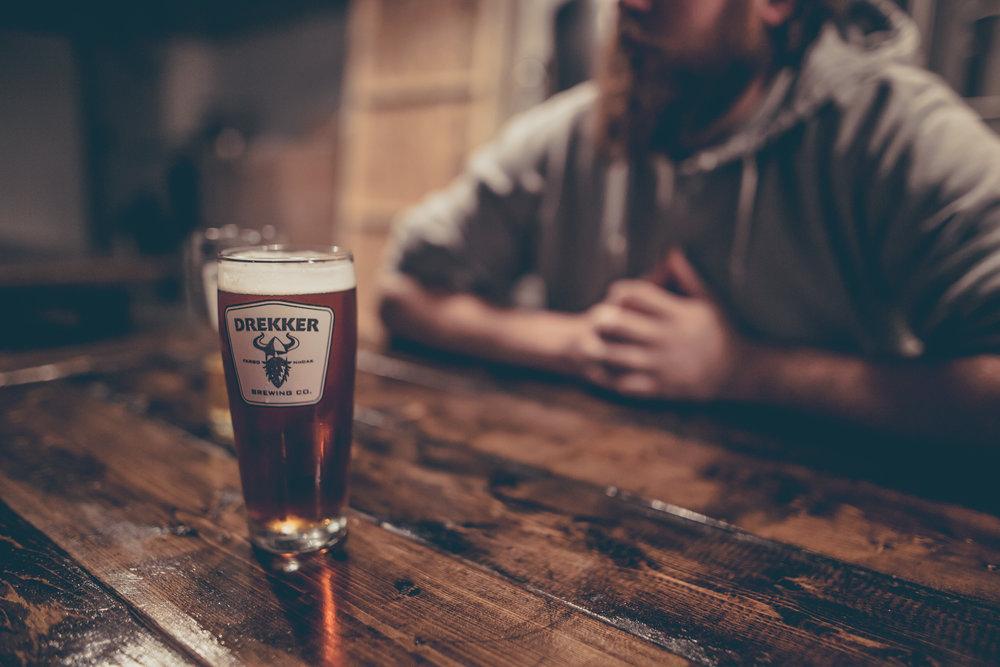 beer-6572.jpg