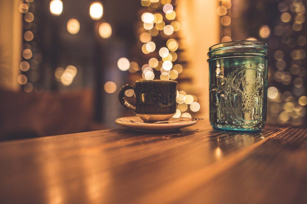coffee-6497.jpg