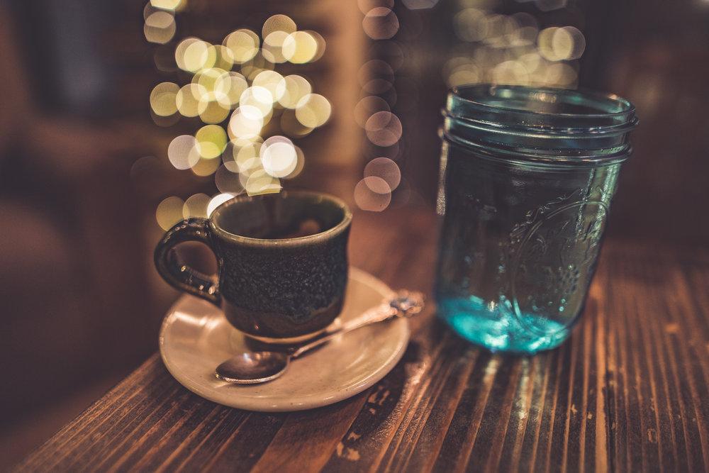 coffee-6507.jpg