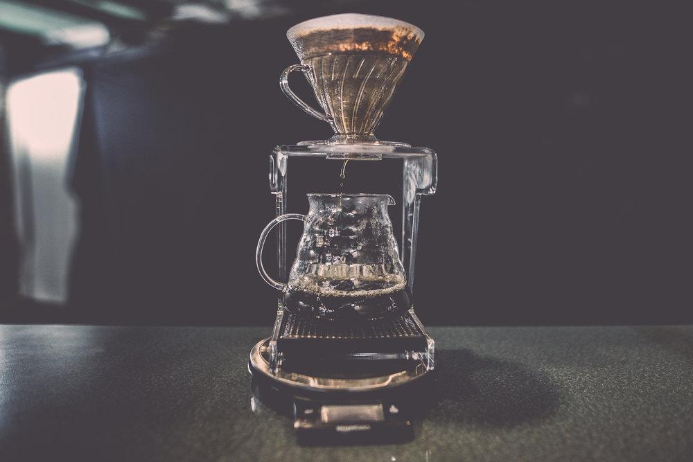 coffee-6142.jpg