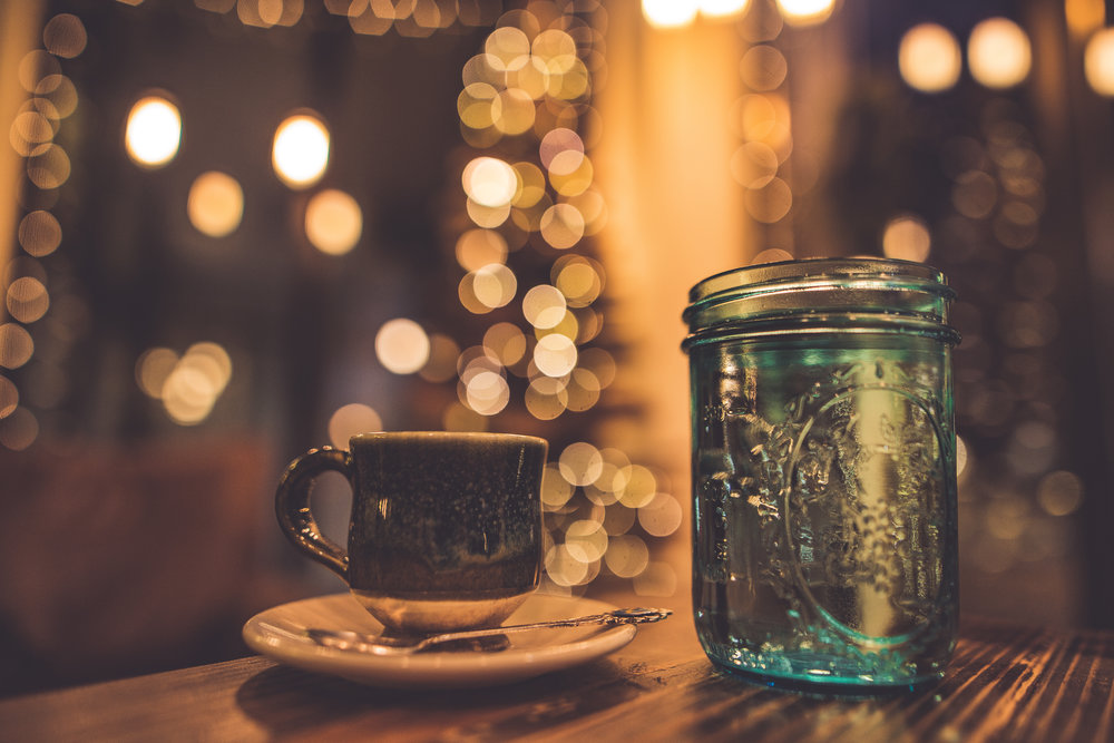 coffee-6504.jpg