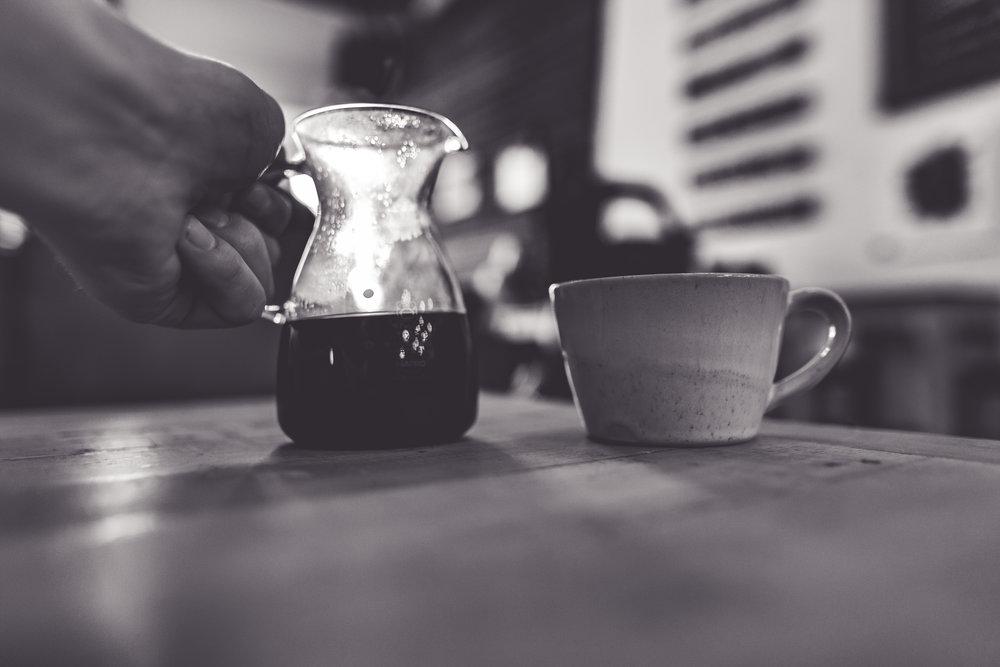 coffee-5733.jpg