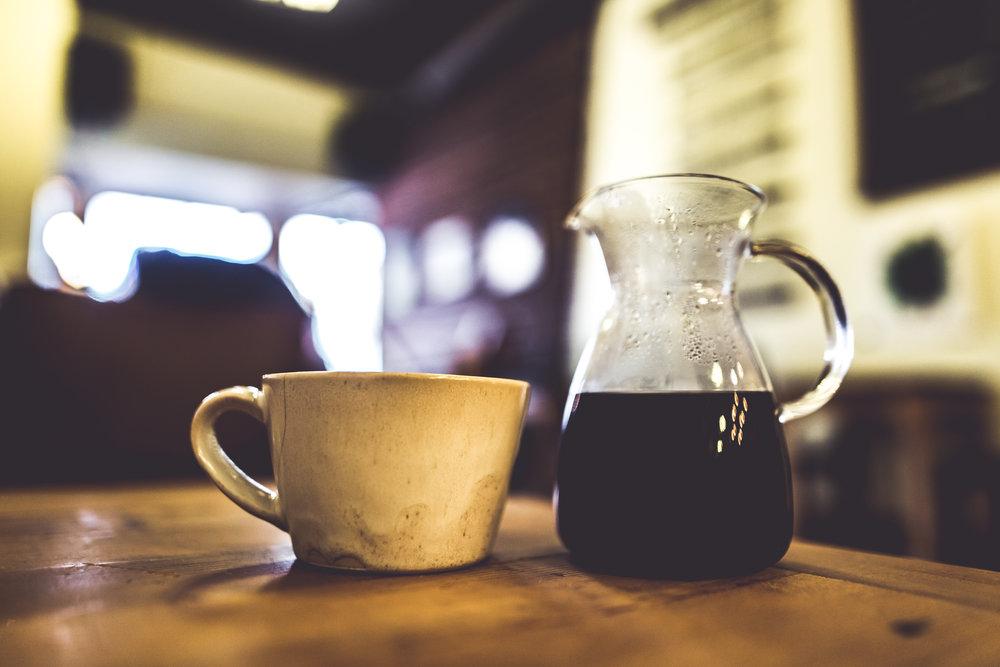 coffee-5721.jpg