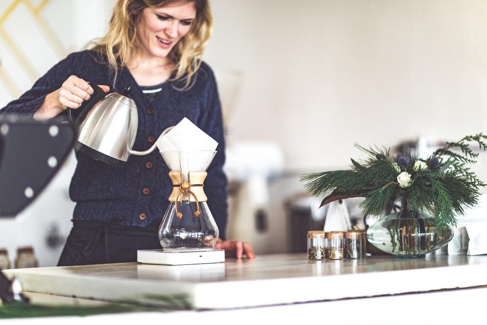 coffee-5232.jpg