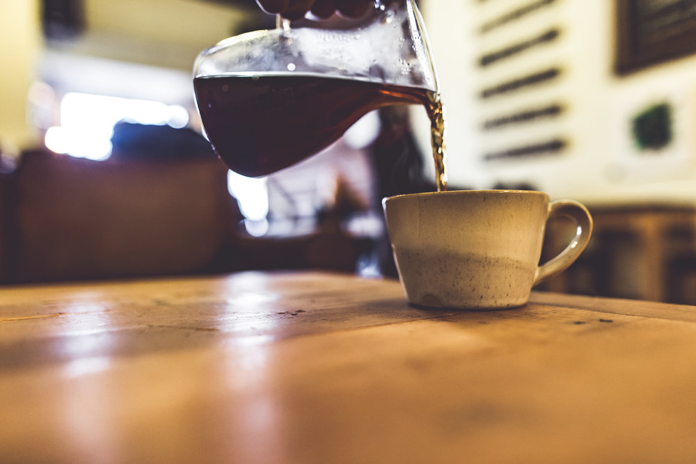 coffee-5735.jpg