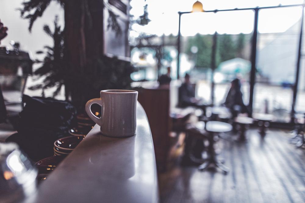 coffee-4749.jpg