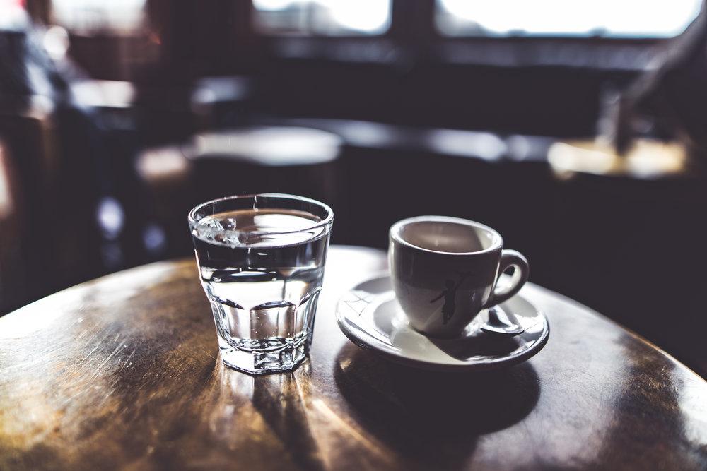 coffee-3607.jpg