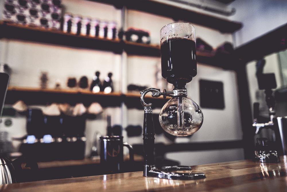 coffee-4659.jpg