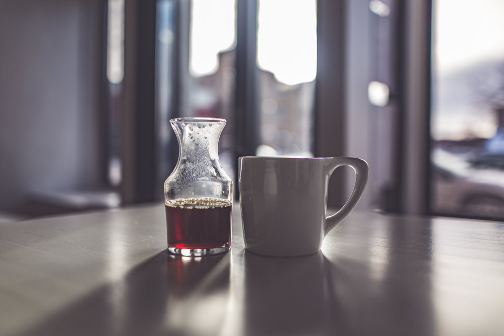 coffee-4644.jpg