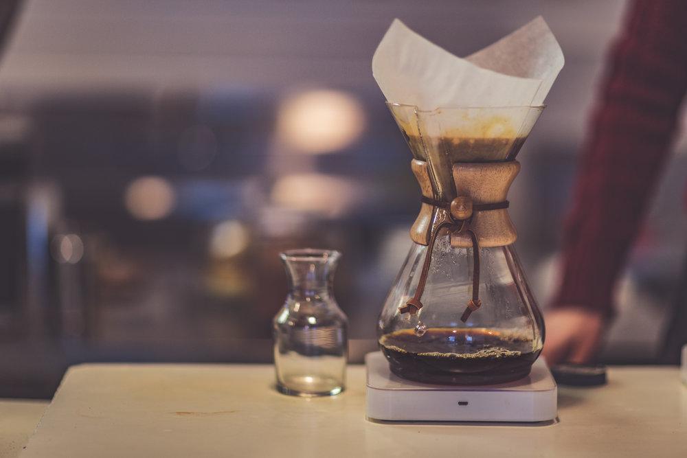 coffee-4592.jpg
