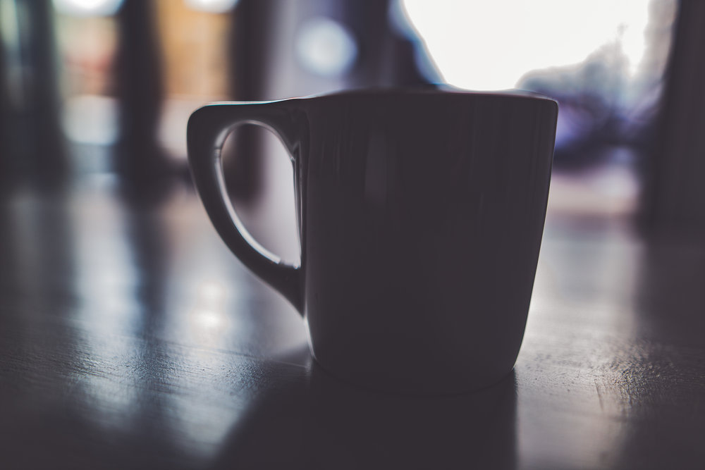 coffee-4555.jpg