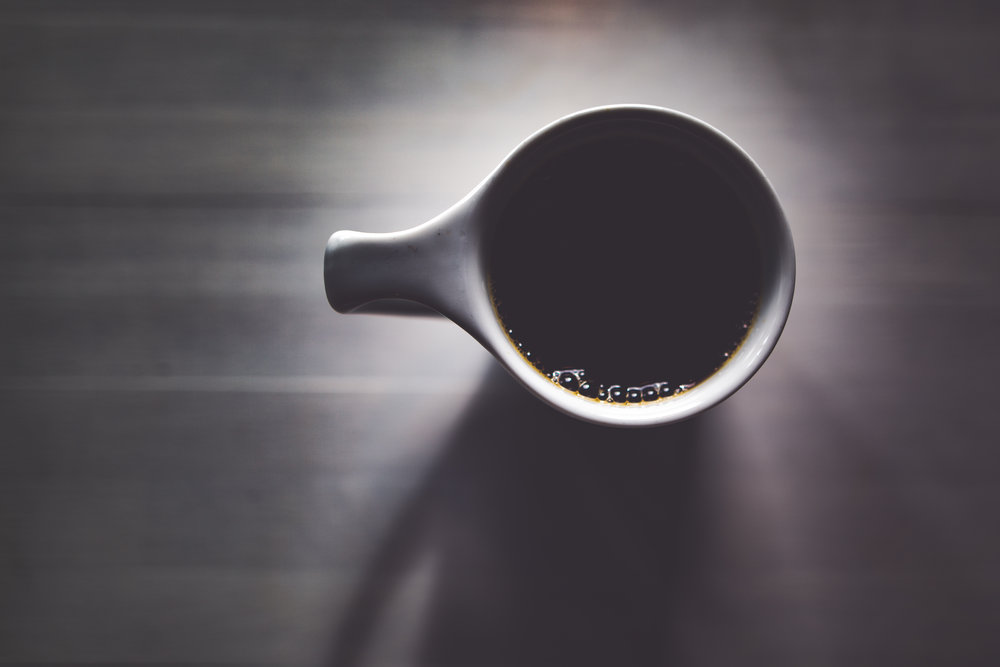 coffee-4550.jpg