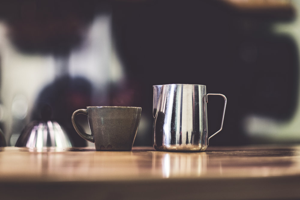 coffee-4338.jpg