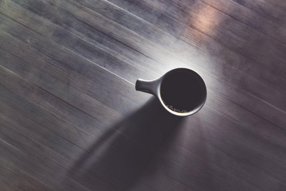 coffee-4546.jpg